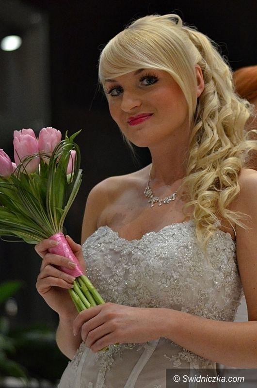 Wałbrzych: II Targi Ślubne w Galerii Victoria za nami