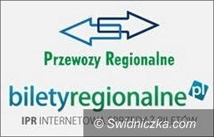 Kraj: Bilety przez internet