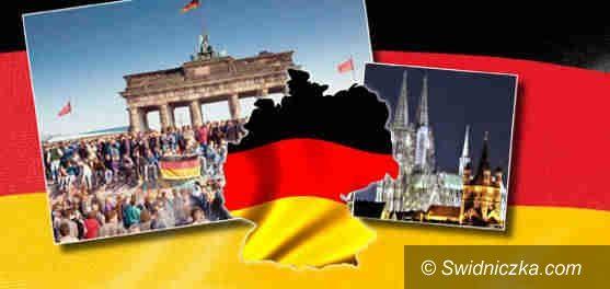 Świdnica: XI Powiatowy Konkurs Języka Niemieckiego i Wiedzy o Krajach Niemieckojęzycznych