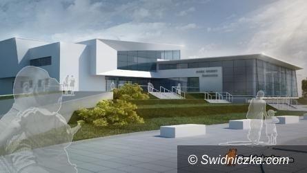 Świdnica: Aquaparku nie będzie – przynajmniej na razie