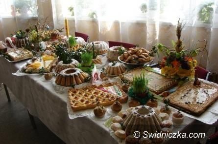 Pszenno: Kulinarne przysmaki z Siostrą Anastazją