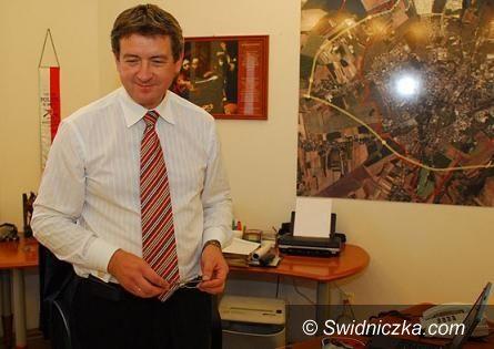 Świdnica: Prezydent spotka się z mieszkańcami