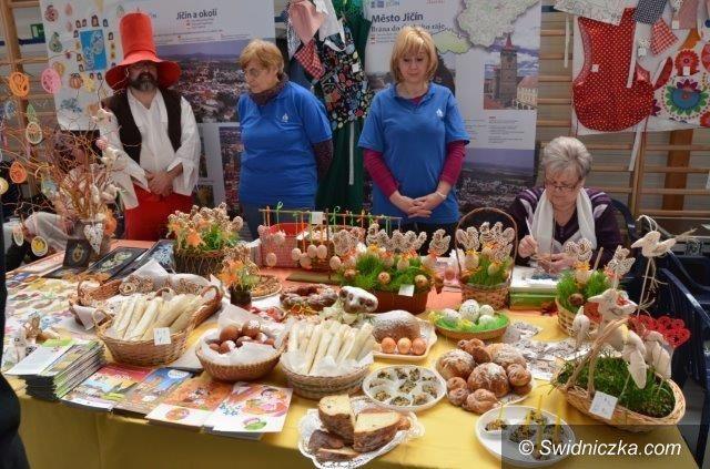 Marcinowice: Bogate Tradycje Stołu Wielkanocnego