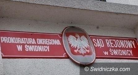 Świdnica: Trwa śledztwo w sprawie handlu ludźmi i wyłudzania świadczeń socjalnych