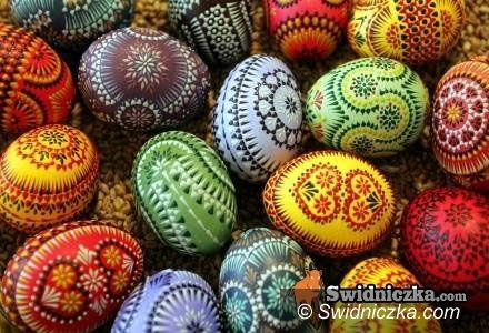 Świdnica: Wesołych Świąt Wielkiej Nocy