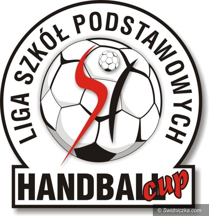 Świdnica: Liga Szkół Podstawowych – w piątek finał