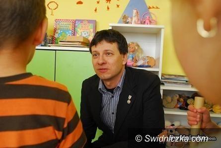 Świdnica/Kraj: List Rzecznika Praw Dziecka do szóstoklasistów