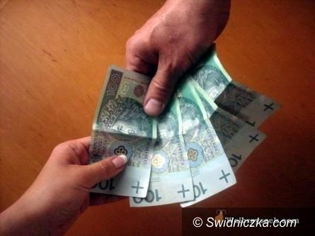 Świdnica: Rusza Debiut Gospodarczy – większa pula nagród