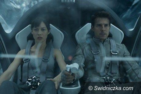 Świdnica: Repertuar Cinema3D (26.04–9.05)