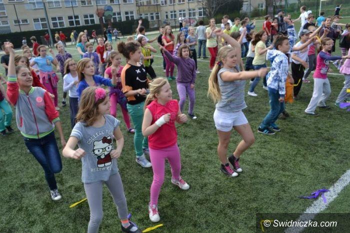 Świdnica: Taneczne czwartki