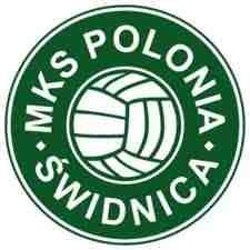 III-liga piłkarska: Polonia odrabia zaległości, w środę z Międzyrzeczem
