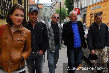 Świdnica: Sześciodniowy maraton filmowy podczas VI Festiwalu Reżyserii Filmowej