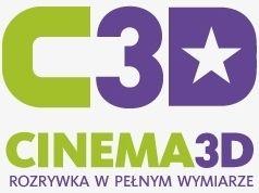 Świdnica: Wejściówki do Cinema3D [KONKURS DLA CZYTELNIKÓW]