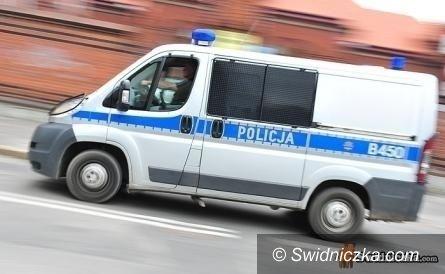 Dolny Śląsk: Światowy Tydzień Bezpieczeństwa Ruchu Drogowego