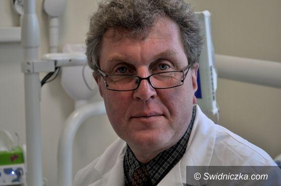 Jelenia Góra: Wybielanie zębów