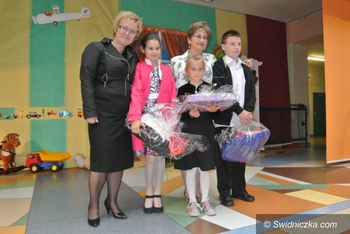 """Region: 7. edycja konkursu """"Moja Mama"""" już za nami"""