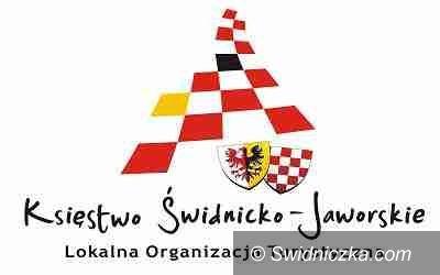 Świdnica: Wygraj bilet na Rajd Książęcy do Kletna