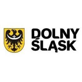 Dolny Śląsk: Nowy Regionalny Program Operacyjny dla Dolnego Śląska na lata 2014–2020