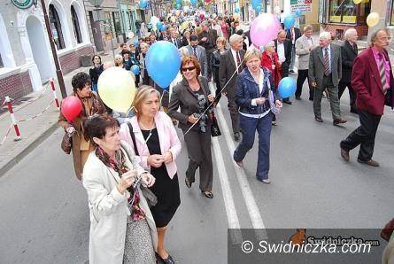 Świdnica: Debata o tożsamości lokalnej zainauguruje I Integracyjny Zjazd Wszystkich Świdniczan