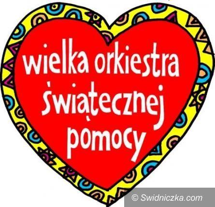 Dolny Śląsk: Sprzęt z WOŚP dla dolnośląskich szpitali