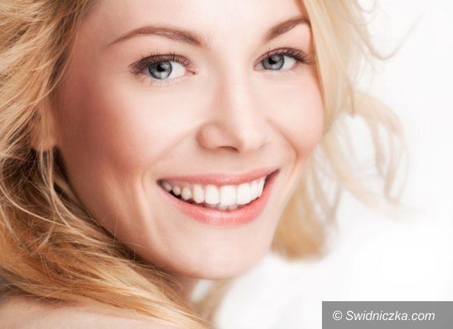 Jelenia Góra: Piękny uśmiech dla każdego