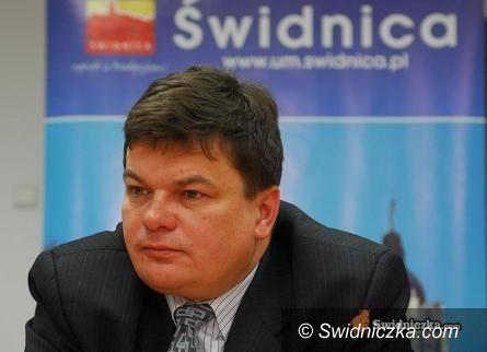 Region/Kraj: Samorządowcy za przedłużeniem funkcjonowania SSE