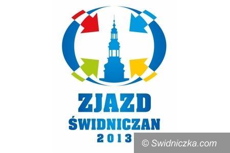 Świdnica: Zjazd Wszystkich Świdniczan poszukuje wolontariuszy