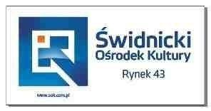 """Świdnica: Konkurs fotograficzny """"Zestaw 2013"""""""