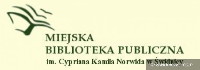 Świdnica: Wyniki VI Ogólnopolskiego Konkursu na Autorską Książkę Literacką – Świdnica 2013