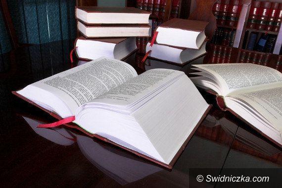 Region: 7 września – VII Dzień Bezpłatnych Porad Adwokackich