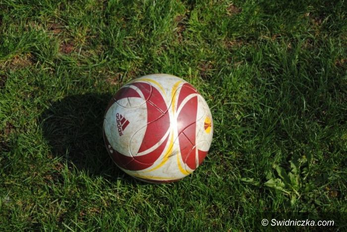 klasa B: Dwanaście bramek Orła