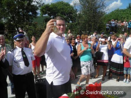 Kraj: Mistrz świata u Kuby Wojewódzkiego!