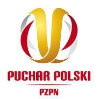 Puchar Polski: Bielawa znów szczęśliwa dla Polonii!
