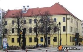 Świdnica: Turniej Jednego Wiersza Świdnica 2013