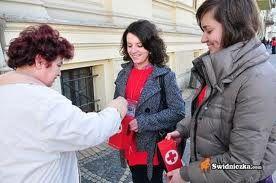 """Świdnica: Akcja PCK """"Godne dzieciństwo"""". Wspomóż potrzebujących"""