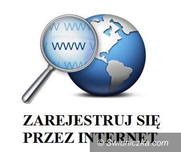 Świdnica/Region: Ułatwienia dla bezrobotnych
