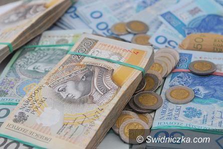 Świdnica: 60 tys. zł i nagrody rzeczowe za najlepsze pomysły na biznes