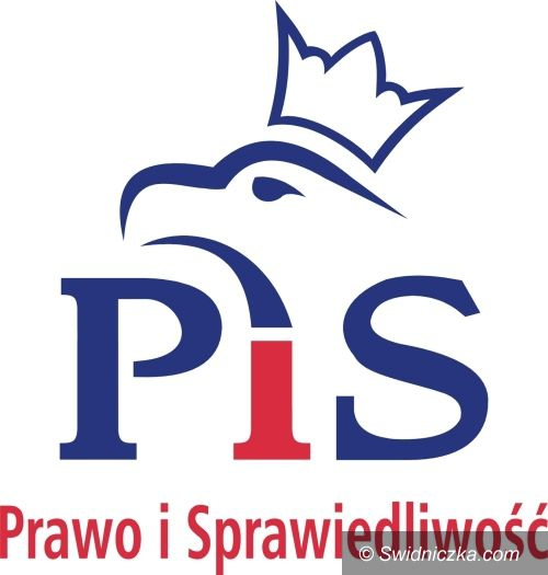 Świdnica: PiS przeciwko Kongresowi Regionów