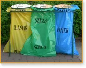 Gmina Świdnica: Opłaty za śmieci na dotychczasowych warunkach