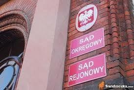 Świdnica/Region: Trzydziestolatek oskarżony o usiłowanie zabójstwa żony i znęcanie się nad rodziną