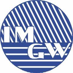 Region: Ostrzerzenie IMGW: Uwaga – gołoledź!