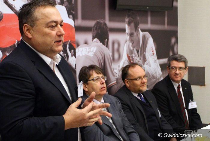 Trutnov: Połączenie transportowe Czechy – Polska to priorytet!