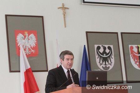 Świdnica: Budżet obywatelski – od propozycji do realizacji