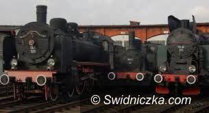 Jaworzyna Śląska: Dworzec kolejowy doczeka się remontu