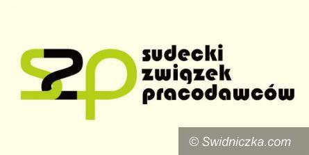 Polska: Zgoda na pracę w niedziele i święta