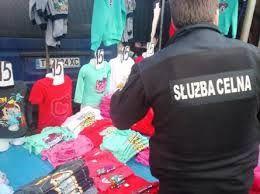 Region: Patrole prewencyjne na bazarach i targowiskach