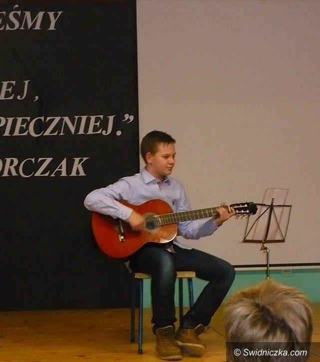 Świebodzice/Dolny Śląsk: zDolny Grzegorz ze Świebodzic