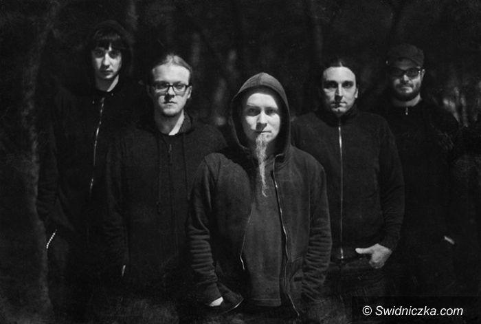 Świdnica: Muzyczne odcienie metalu w Klubie Bolko
