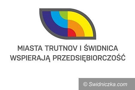 Świdnica/Trutnov: Spotkanie kooperacyjne dla firm w Trutnowie