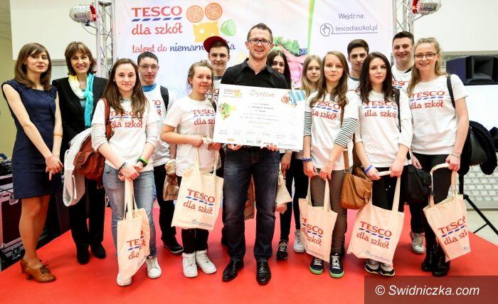 Polska: Mają talent do wygrywania. Młodzi żarowianie triumfują w ogólnopolskim konkursie!
